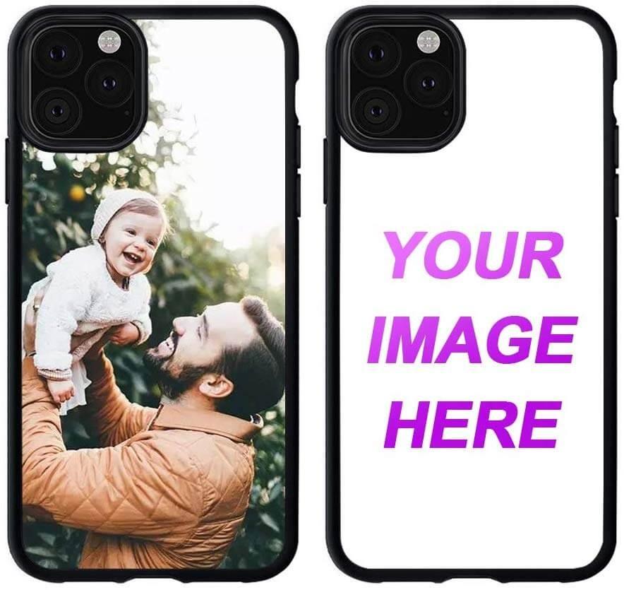 Iphone 11 Pro Custom Photo Phone Case
