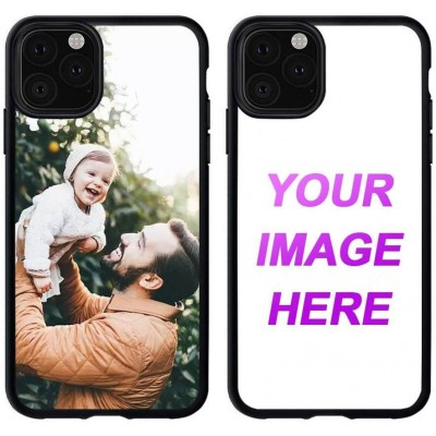 Iphone 11 Pro Custom Photo Phone Case