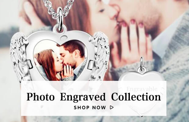 Photo   Engraved Collection